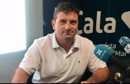 L'entrevista - Pere Vicent Balfegó, copropietari del Grup Balfegó