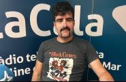 L'entrevista - Emilio Cabello, Banda de la Cala