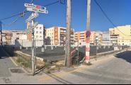 L'Ajuntament té enllestits diversos projectes d'actuacions en l'àmbit urbà i viari