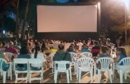 Aquesta nit comença el Cinema a la Fresca