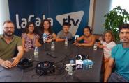 L'entrevista- Sebastià Garcia, director de l'EMMA