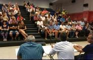 El Diari Oficial publica el text refós del POUM, aprovat per l'Ajuntament i Urbanisme de la Generalitat