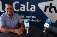 L'entrevista - Antonio Espuny, president de la Cooperativa Agrícola