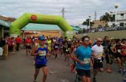 Diumenge tindrà lloc la cursa dels 10 quilòmetres del Club Esportiu La Cala