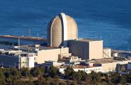 Ascó i Vandellòs podrien acollir la recol·locació de part de la plantilla de la nuclear de Garonya