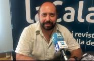 L'entrevista - Marc Vilabrú, gerent de l'Àrea Municipal