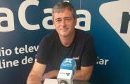 L'entrevista- Jordi Gaseni, alcalde de l'Ametlla de Mar