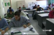 L'Escola Náutico-Pesquera té llista d'espera per a aquest curs 2009-10