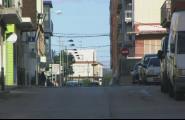 El govern municipal treballa en un nou pla de mobilitat