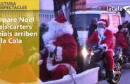 Gran èxit de participació als actes festius de Nadal