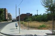 Residència i centre de dia a Ribes Altes II