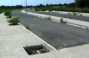 L'Ajuntament inicia la tramitació final per poder retornar Port Olivet al seu estat original