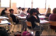 L'IES Mare de Déu de la Candelera augmenta el número d'alumnes