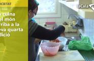 La cuina del món arriba a la seva quarta edició