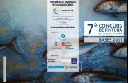 VII Concurs de Pintura ''Vila de l 'Ametlla de Mar''