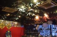Bases del 28è Concurs d'aparadors i façanes nadal 2010