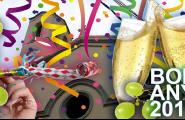 Feliç any nou a tothom!!!