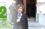 Candelera 2010 - Dimarts 2