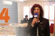 Candelera 2010 - Dijous 4