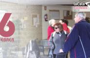 Candelera 2010 - Dissabte 6