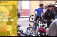 28ena Diada de la Bicicleta