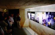 Turisme amplia les visites a les fortificacions durant l'estiu