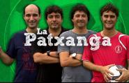 La Patxanga - Programa 1