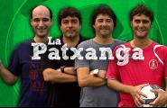 La Patxanga - Programa 3