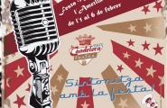 Programa Candelera 2011