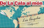 De la Cala al món L.A