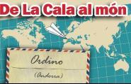 De la Cala al món_Andorra