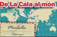 De la Cala al món_ Marbella
