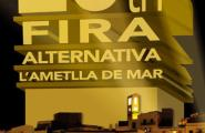 20ª Fira Alternativa L'Ametlla de Mar