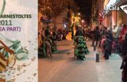 Especial Carnestoltes 2011 - Segona part