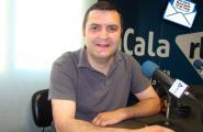 Entrevista Antonio Iruela - AIMAR