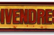 El programa de les tardes de TV3 'Divendres', la propera setmana des de l'Ametlla de Mar