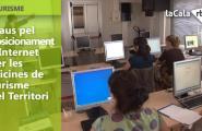 Claus pel posicionament a Internet per les oficines de Turisme del Territori