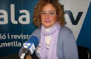 Entrevista a Anna Vizcarro