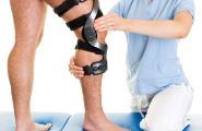El centre de rehabilitació atent prop de 600 pacients mensuals