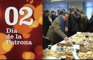 Dia 2 - Candelera 2012