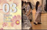 Dia 3 - Candelera 2012