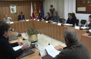 L'ajuntament presenta al·legacions per segona vegada al projecte Zèfir