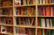 L'ajuntament deixa de subvencionar els llibres de text als escolars