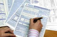 ja es pot demanar hora per a la declaració de renda gratuïta a l'Ajuntament