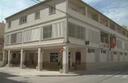 Els patronats de Cultura, Turisme i Mitjans, s'incorporen a La Cala Serveis Municipals SL