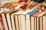Institut i l'Escola aposten de nou per la reutilització dels llibres per reduir costos