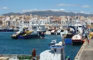 Optimisme entre els tonyinaires catalans abans de tancar els debats de l'ICCAT