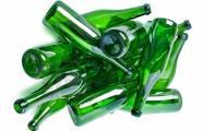 L'Ajuntament repartirà contenidors de recollida de vidre als restaurants