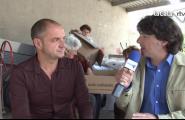 Corpus 2013 - Entrevista a Dami