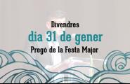 Dia 31, Pregó. Candelera 2014 (2a part)